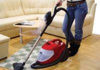 Praktiski ieteikumi, kas jāņem vērā, iegādājoties putekļu sūcēju