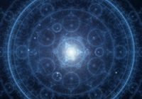 Nedēļas astroloģiskā prognoze visām zīmēm(06.04-12.04)