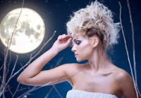 Mēness fāžu skaistuma horoskops nedēļai (27.04-03.04)