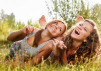 Kāpēc sieviešu draudzība nemēdz būt mūžīga