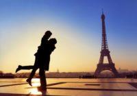 Skūpstu prakse un nozīme 7 dažādās kultūrās: no Itālijas līdz Arktikai