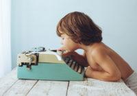 10 lietas, ko mūsdienu bērni vairs nekad nedarīs