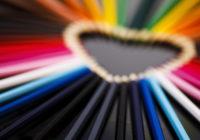 Par ko liecina tava mīļākā krāsa