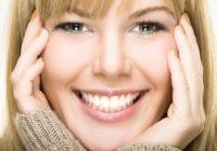 Pieci padomi, kā justies apmierinātākam ar dzīvi
