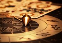 25. maija horoskops – saņem sevi rokās!