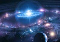 Nedēļas astroloģiskā prognoze(25.05 -31.05) – nezaudē ticību sev!