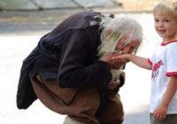 Sirdi plosošs stāsts: vīrs, kuram nav nekā, izdarīja kaut ko neiedomājamu!