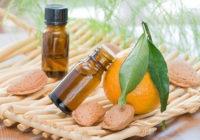 Slikts miegs? Šie aromāti palīdzēs uzlabot tavu miegu un ļaus gulēt ciešāk!
