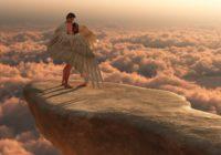 Katram cilvēkam esot trīs eņģeļi; Noskaidro kāds ir to uzdevums un vēstījumi…