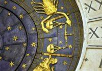 Noslēpums ir atklāts – Uzzini, kā kļūt bagātam pēc savas zodiaka zīmes!
