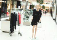 VIDEO: kā gudri iepirkties izpārdošanu laikā
