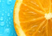 Kā notievēt ar augļu palīdzību