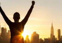 Nedēļas astroloģiskā prognoze(12.05-17.05) – katrs pats savas laimes kalējs!