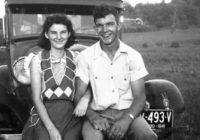 Viņi nodzīvoja kopā 70 gadus un nomira vienā dienā