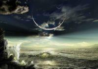 Mēness kalendārs 15. – 31. Maijam, rekomendācijas katrai dienai!