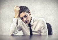 """Psiholoģe: """"Tipiskās kļūdas, ko pieļauj hroniski slimi cilvēki"""""""