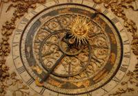 Nedēļas astroloģiskā prognoze(01.06.–07.06) – jāiet uz visu banku!