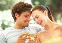 Ļoti nepatīkams fakts par agrām laulībām, ko pierādījuši zinātnieki