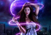 Mēness fāžu skaistuma horoskops nedēļai (01.06-07.06) – kas kurā dienā jādara