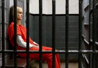 Kāpēc menstruācijas cietumā ir apkaunojoša lieta?