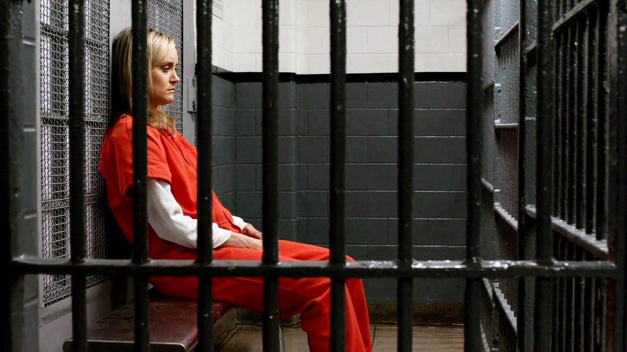 eva cassini night in jail - 1280×720