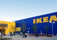 Brīdinājums tiem, kas iegādājušies/plāno iegādāties IKEA mēbeles