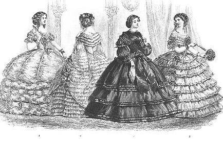 Crinoline_dresses_1860
