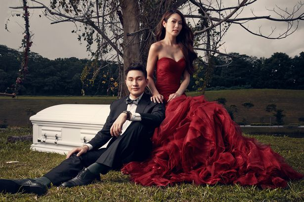 ONE-USE-Jenny-Tay-and-Darren-Cheng (2)