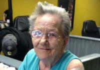 79 gadus veca sieviete aizbēg no pansionāta, lai izdarītu kaut ko apbrīnojamu!