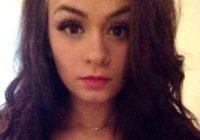 16 gadīgu meiteni notriec 5 spēkrati, domājot, ka viņa ir beigts dzīvnieks