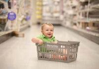 """Drausmas! Tu nespēsi noticēt, ko lielveikalā centās """"pārdot"""" kāds vīrietis"""