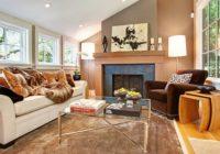 Kā attīrīt sava mājokļa enerģētiku?