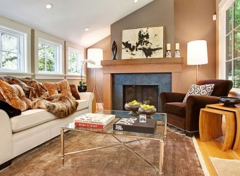 comfortable-design-ideas-for-home