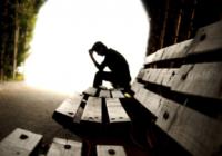 11. jūlija horoskops – turies pretī negatīvām enerģijām!