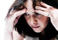 9 praktiski ieteikumi, kā atbrīvoties efektīvi mazināt stresu vai pat tikt ar to galā pilnībā