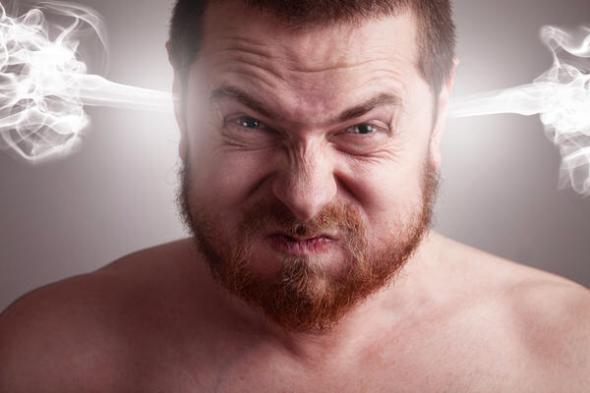 ka-sadedzinat-savas-dusmas_FcbZVHUP