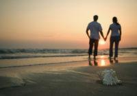 Mīļi tekstiņi: 18 frāzes, kā atgādināt mīļotajam cilvēkam, ka viņu mīli