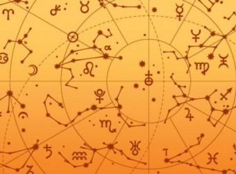 mainvisual_horoscopes