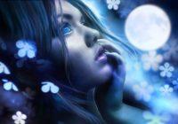 Mēness fāžu skaistuma horoskops nedēļai (06.07-12.07) – kas kurā dienā jādara