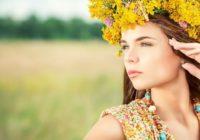 Kas tevi gaida jūlijā? Lielais karjeras, veselības un attiecību horoskops