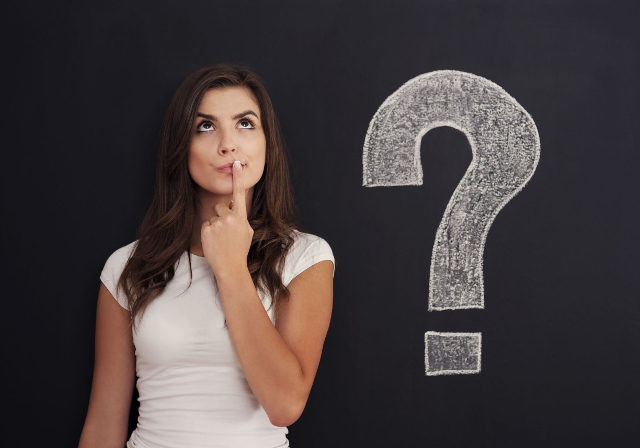 woman-with-question-mark