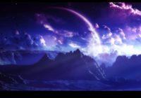 Dīvainas zīmes debesīs – dievu vai citplanētiešu vēstījumi?
