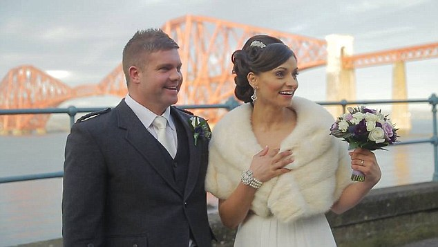 LEE AND WIFE CHARAN ON WEDDING DAY The couple are no longer on Facebook by the looks of it but found their wedding day snaps from November 2013. Pics were on open Facebook pages but appear to be from professional companies, Inspire Video and Geebz Photography. https://www.facebook.com/inspirevideo/photos/a.758070954207207.1073741838.113133302034312/758107800870189/?type=3&theater https://www.facebook.com/GEEBZphotography?fref=ts