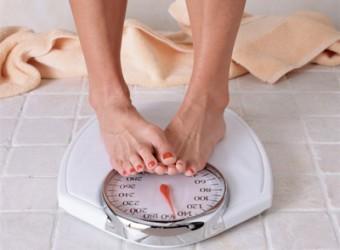 75 weight loss tips zubaida