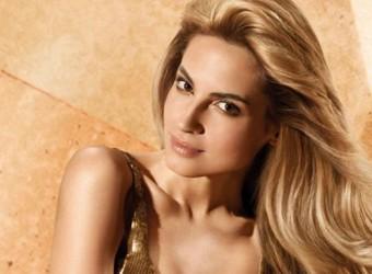 Long_Beautiful_skinny_blonde_women_hairstyle_with_long_bang