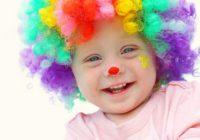 Dzirkstoši izteicieni no bērnu mutes – pasmejies līdzi!