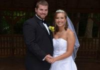 Aizkustinoši! Kādēļ vīrs precēja savu sievu vēl vienu reizi?