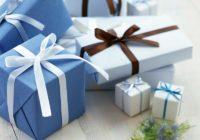 Dāvanu horoskops – ko dāvināt mīļajam cilvēkam? Katrai horoskopa zīmei sava dāvana