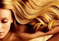 Maska matu augšanai: Mati augs neprātīgai ātri! Nesaki, ka mēs tevi nebrīdinājām!