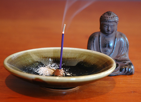 incense_buddha-h480